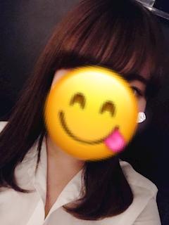 神田キャバクラ【ムーミン(mu-minn)】東京JK制服ラウンジ公式HP まい プロフィール写真