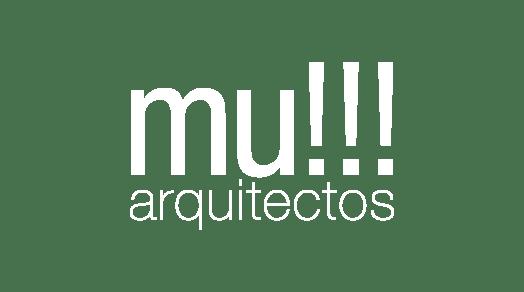 mu!!!   Arch + Vis