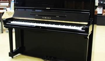 Đàn Yamaha U30A cũ
