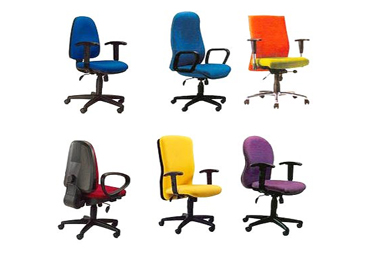 revolving chair dealers in chennai high at target saveen chairs office project title