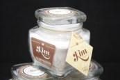 mua cám gạo nguyên chất hà nội 6