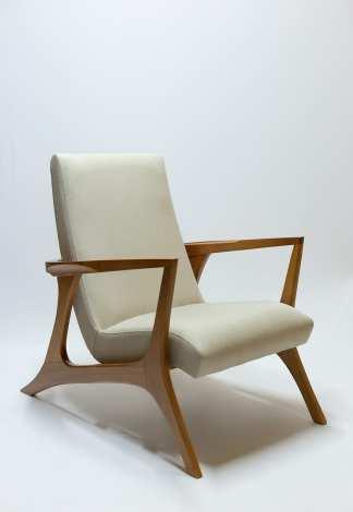 Cadeiras, Poltronas e Bancos Design