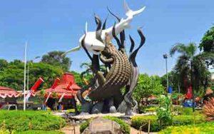 Peluang Usaha Di Surabaya 300x188 - Peluang Usaha Di Surabaya