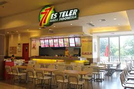 Peluang Usaha Es Teler 77 - Peluang Usaha Es Teler 77