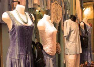 Peluang Usaha Fashion Yang Tak Ada Matinya 300x215 - Peluang Usaha Fashion Yang Tak Ada Matinya