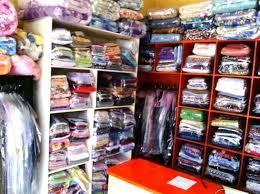 Peluang Usaha Laundry Rumahan - Peluang Usaha Laundry Rumahan