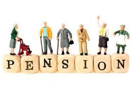 Peluang Usaha Untuk Pensiunan - Peluang Usaha Untuk Pensiunan