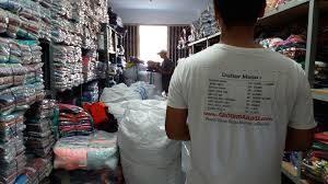 Peluang Usaha Baju Anak Murah Langsung Pabrik 300x168 - Peluang Usaha Baju Anak Murah Langsung Pabrik