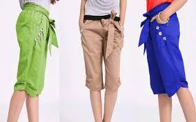 Berbagai Peluang Usaha Grosir Baju Dan Celana Murah - Berbagai  Peluang Usaha Grosir Baju Dan Celana Murah