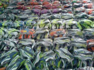 Peluang Usaha Grosir Sepatu Bola 300x225 - Peluang Usaha Grosir Sepatu Bola