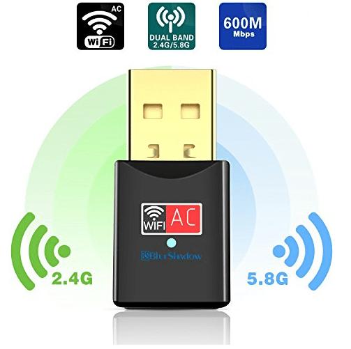 Hãng-USB-Wifi-uy-tín
