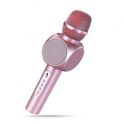 Micro Karaoke Bluetooth Joway KGB01