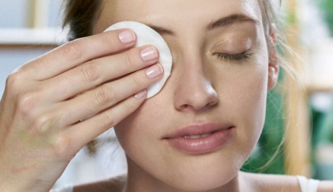 1082551 simple what is micellar water girl wiping eye with pad.rendition.1700.650