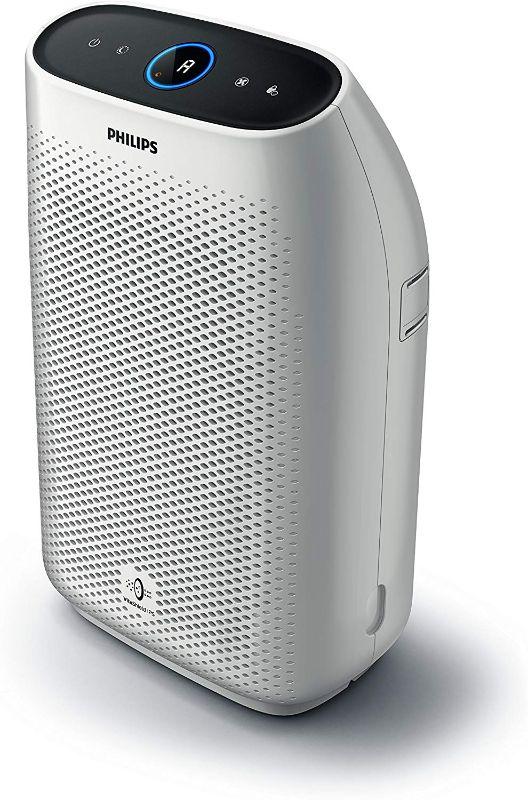Máy lọc không khí Philips AC1214/10 3