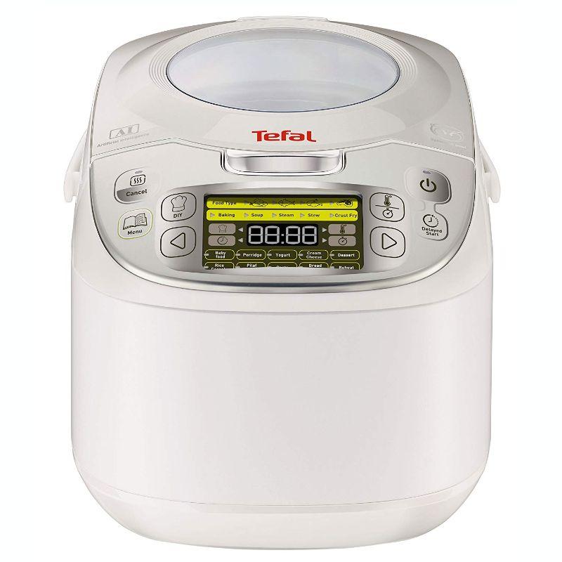 Nồi đa năng Tefal RK 812110