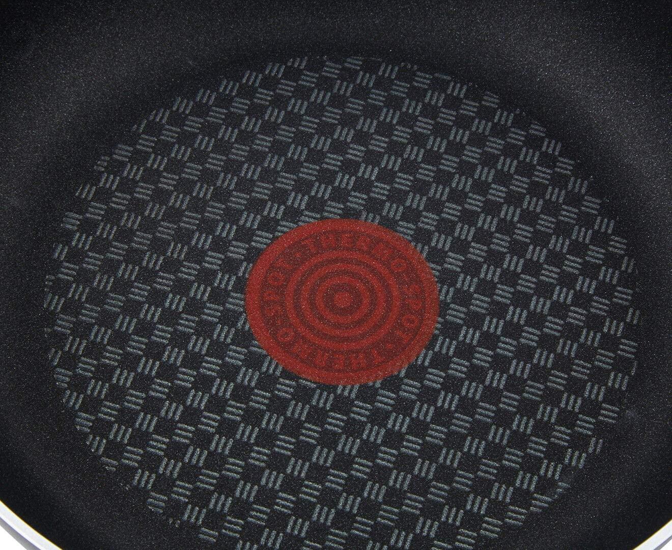 Chảo chống dính Tefal Titan 20cm 2
