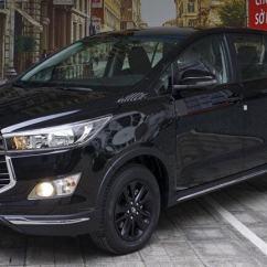 All New Kijang Innova Venturer 2018 Kelebihan Grand Avanza Chi Tiết Toyota 2019 Kem Gia 02 Muaxegiatot Vn 2 0g 2017