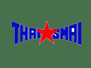 Thai Smai