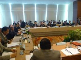 MTIOC Press Conference - 3