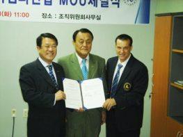 08_Korea_007