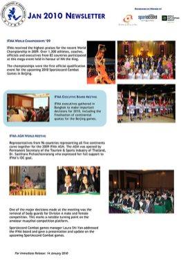 10_IFMA-2010-Newsletter---JAN-1