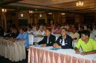 11_RF_seminar004