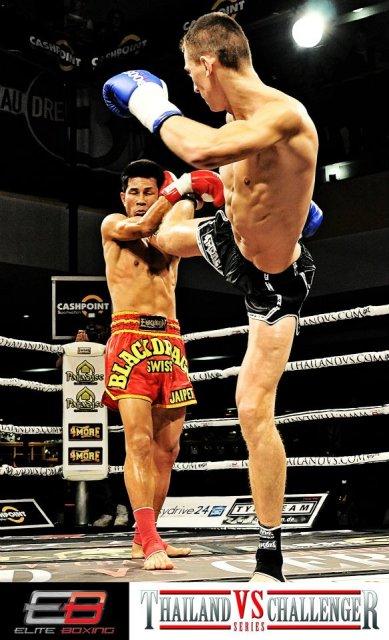 11_Thailand VS Challenger_004