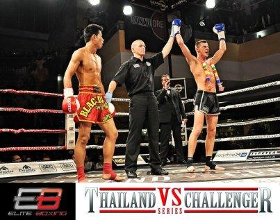 11_Thailand VS Challenger_005