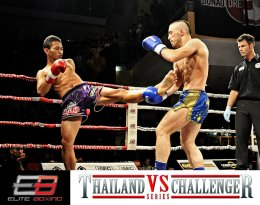 11_Thailand VS Challenger_007
