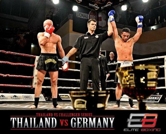 11_Thailand VS Challenger_015