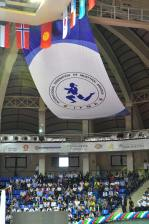 11_Wc2011_Opening_002