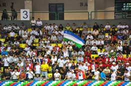 11_Wc2011_day3-026-