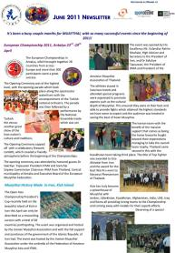 2011-June--July-Newsletter-1