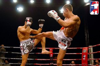 MPL Italy fight 002