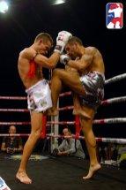 MPL Italy fight 003