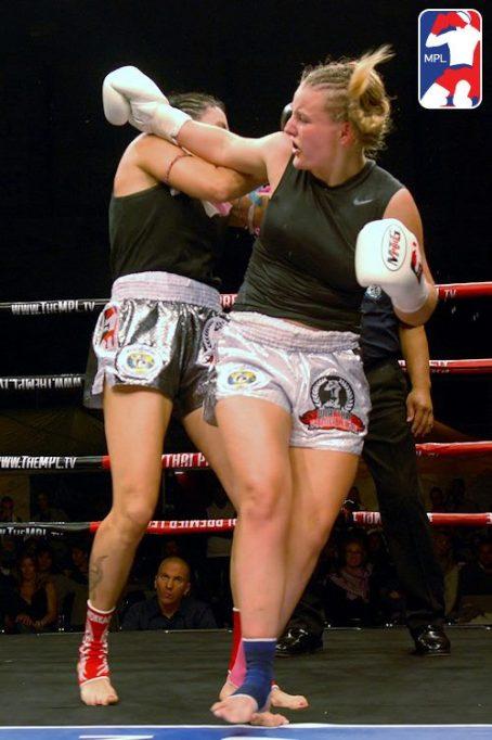 MPL Italy fight 011