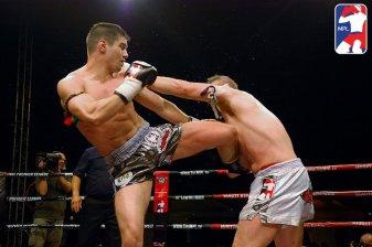 MPL Italy fight 031