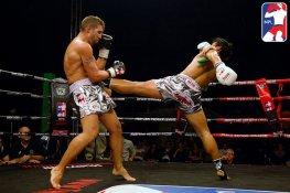 MPL Italy fight 041