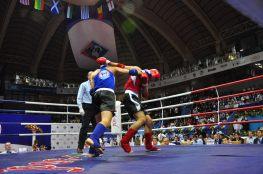 WC2011_finalDay_0025