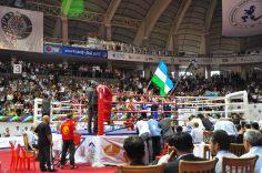 WC2011_finalDay_0040