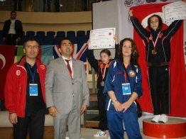 balkan2011 (8)