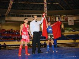 balkan2011 (9)