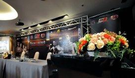 tvc-press-conference (02)