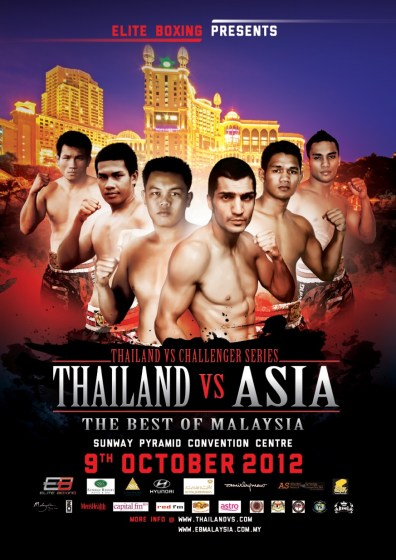 EB-Poster-Thailand-vs-Asia-2012-front