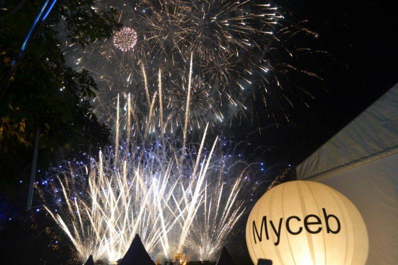 Fireworks7
