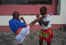 SIYG Nigeria3