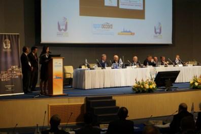 Presentation Samara