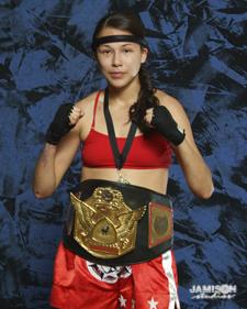 Muay Thai Classic