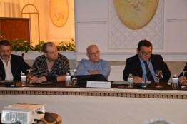 IFMA-Executive-Comittee-Global-2013-09-11-BKK-7-MOD