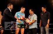 10. Z1 WMC Super 4 Champion, 72.5kg, Jordan Watson